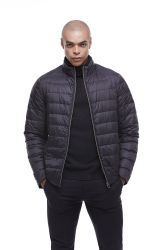 Stock hommes Vêtement Outdoor hiver Down Jacket