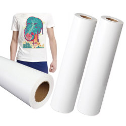 Perfect Craft дизайн цифровая печать еще одна новинка PU Версия для печати пленка Vinilo Textil передача тепла виниловая пленка для Tshirt