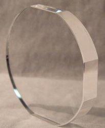 光学レンズ光学ガラス赤外線結晶