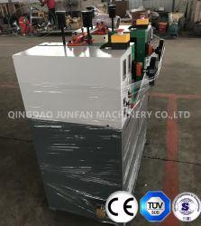 China Lieferant Labor Mischmühle / Gummi-Mixer mit CE Und ISO9001