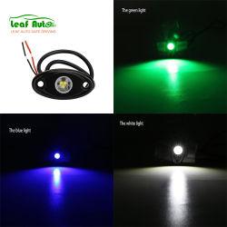 [9و] [لد] صخرة ضوء [12ف] [24ف] [أفّ-روأد] سفليّة عجلة ضوء لأنّ عربة جيب [أتف] [سوف] [أفّروأد] سيارة شاحنة زورق [لد] [نيون ليغت]