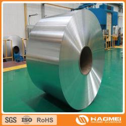 Imprimación (/Al23/HSL4GSM) de aluminio envases blíster farmacéuticos PTP para embalaje de la cápsula de aluminio