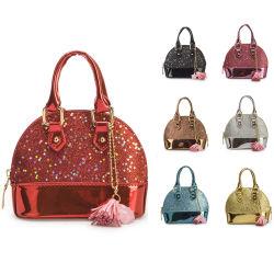 الصين المصنعين 2020 فتيات الأزياء الأطفال لطيف حقائب اليد الصغيرة Purse حقيبة الأسعار