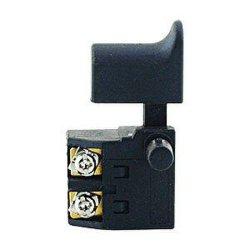 6A Cm4SA Power Tool Accessoires 1900b 4100 Du10