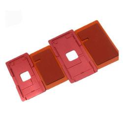 PC/PBT Form-Hersteller-Plastikspritzen-Form die Form-Zeichen-Formen püreesierten Nahrungsmittelformen