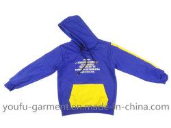 Crianças Roupas Inverno Primavera Bonitinha Coreano Engrossar Fleece Sweatershirt crianças roupas da moda da mola de Inverno