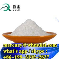 高品質な Boscalid 殺菌剤、ベストプライス CAS 188425-85-6 殺菌剤、殺者、殺者 96% TC 、 30% SC 、 50% Wdg 製造業者