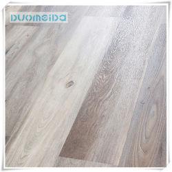 Madeira comercial Lvt PVC piso de vinil Piso flutuante de Produtos
