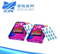 De nouveaux corps mince de pilules de perte de poids Slimming Capsules