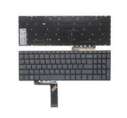 Nous disposition Pas de rétroéclairage du clavier de remplacement de mettre en place d'ordinateur portable Lenovo S145-15iwl