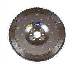 Kundenspezifischer CNC, der Selbstmotor-Bremsen-Platte/Bremsen-Läufer mit Farbanstrich maschinell bearbeitet