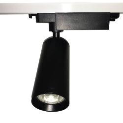 Energiezuinige LED-lamp voor winkelverlichting in Europese stijl Mall GU10 Ceilimg spotverlichting