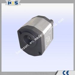 Deutz 유형 트랙터를 위한 기름 펌프