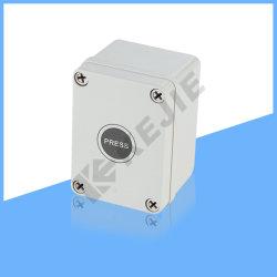 IP66 de elektronische Schakelaar van de Pauze voor Maximum Ladingen 3500W