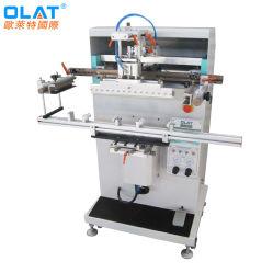 Professional Single Color Bunbis آلة الطباعة