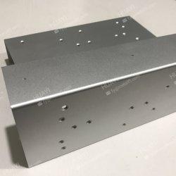 Soem-Fertigung kundenspezifische Edelstahl-gute Qualitätsblech-Messingherstellung für Möbel-Teile