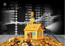 China Guangdong contabilístico e fiscal de contabilidade Mesa Imposto sobre o relatório