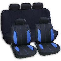 Фитинг Non-Slip ПОЛНЫЙ КОМПЛЕКТ КРЫШКИ сиденья автомобилей