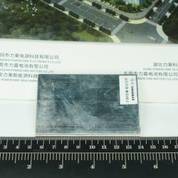 بطارية الهاتف المحمول الصينية لاستبدال Intex Shenzhen Powercom المخصصة بطارية الهاتف مع السعر بطاريات الهاتف كل الأنواع