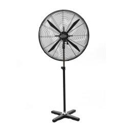 FL 75cm Electric Industrial Pedestal ventilación ventilador de extracción con CB