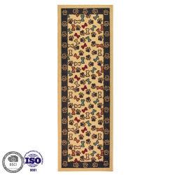 Alfombra de Baño de Nylon y maquinaria de la alfombra de juego de alfombras tufted