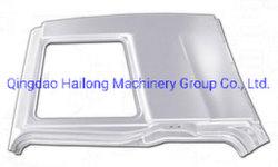 Stampaggio per il servizio di lavorazione OEM per la lamiera auto Parts Car Sheet Metal Parti della carrozzeria sedile del veicolo