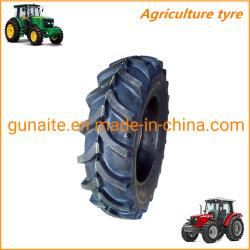 R1 Landbouwoogstmachine Irrigatie Floatation Forest Trailer Nylon Agriculture Tire 6.50-20 6.50-16