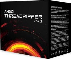 AMD Ryzen Thread리퍼 PRO 3975wx 32코어 3.5GHz 소켓 Swx8 280W 데스크탑 CPU