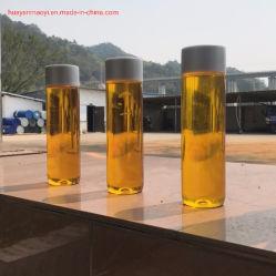 上海Herbaryの工場販売のプラントシードの桐油木のシード