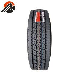 DOT Tire TBR für LKW (285/75r24.5 11r22.5 295/75r22.5 11r24.5) Lkw Reifen Anhänger Reifen Vietnam Lkw Reifen