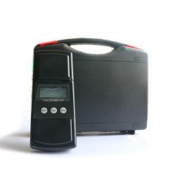 Medidor de ozono colorímetro Portátil Digital para testar o ozono na água de ensaio