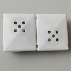 플러쉬 완구 미니 사운드 모듈용 녹음 가능 사운드 모듈 박스 유아용 도서 프로그램식 사운드 칩 모듈용