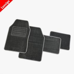 Voiture de luxe de mode camion SUV Van PVC Tapis de plancher de voiture