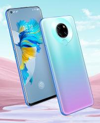 الشركات المصنعة بيعت الهاتف المحمول الحقيقي لشبكة 4G تم إلغاء تأمينه مرتفع هاتف ذكي عالي الجودة من OEM 32 جيجا بايت 64 جيجا بايت 128 جيجا بايت 256 جيجا بايت للهاتف الخلوي