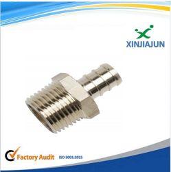 압축 공기를 넣은 이음쇠, 공기 압축기 호스 빠른 연결기 플러그 소켓 연결관