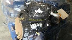 Verdadeira Qualidade Original Qsb4.5 Motor Diesel eletrônico para o Treinador do Barramento CAN do Veículo