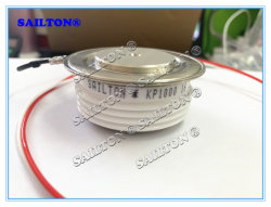 誘導加熱のための位相制御のサイリスタY60kp