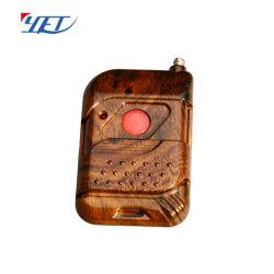 Code-Gatter-Fernsteuerungsgarage-Controller 433MHz des Walzen-Yet010