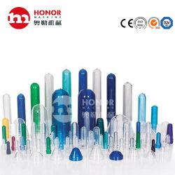 Precio Mayorista de fábrica en varios tamaños de alta calidad personalizado 20mm 24mm 28mm 30mm 35mm 38mm 45mm 48mm 55mm Tapa de preformas de botellas de plástico PET molde para la botella de agua