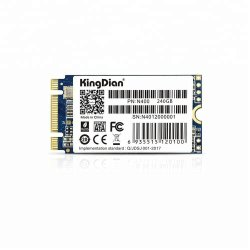 1tb M. 2 42mm Festkörperfestplattenlaufwerk Kingdian SSD-Festplattem2-Ngff dünner eingebetteter Speicher