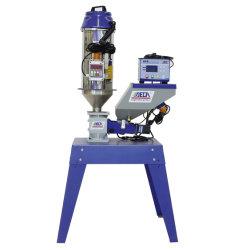 容積測定の投薬カラーMasterbatchか押出機の射出成形機械補助混合機械