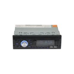 Reproductor de MP3 estéreo para coche