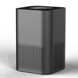 2021 Новая модель H13 фильтр HEPA Очиститель воздуха УФ-воздух Очиститель воздуха Очиститель дымоудаления