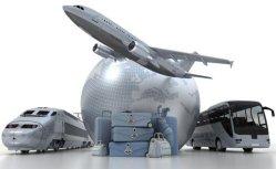 Preiswerte Luftfracht-Abfertigungsraten von China nach Bogota