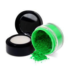 Liquid Eyeshadow Multi colores Glitter belleza, con órdenes de OEM