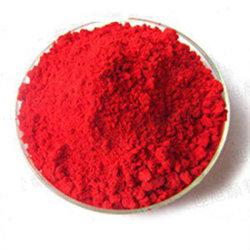 Nuovo! ! Pigmento giallo del cadmio ed arancione rosso del cadmio