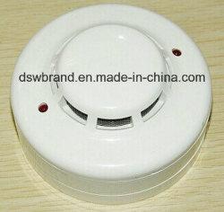 2/4의 타전된 광전자적인 Photoelectronic 연기 탐지기 Dsw928n