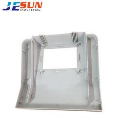 プラスチック射出金型による OEM プラスチック成形品電子製品 モールドツール( Mold Tool )