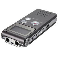 4G 8g 16g USB 플래시 디스크 소형 스피커 하나 중요한 Rcording 주머니 부대 소형 디지털 음성 기록기