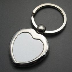 Quality Keyring/Anel Chuveiro de peças de estamparia de metal anéis, ganchos de cortina de chuveiro de metal de plástico